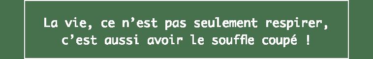 citation-cadre