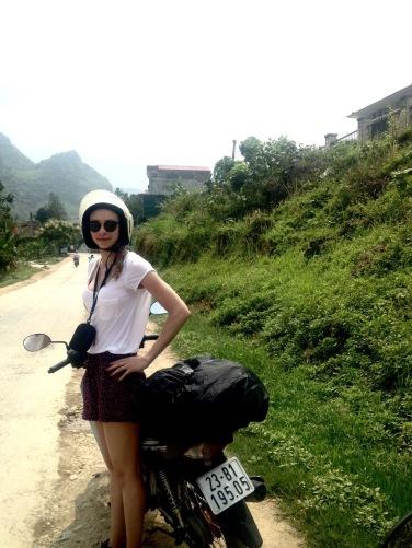 Ariana - 12 jours au Vietnam