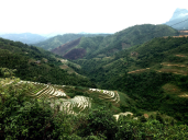 Portfolio_album_Ha Giang
