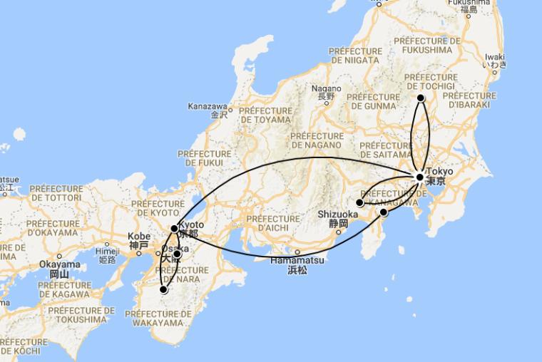 Itinéraire Japon.png